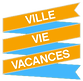 Logo-Web-VVV.png