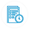Payroll icons-02.png