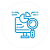 Payroll icons-11.png