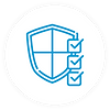 Payroll icons-13.png