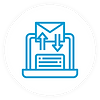 Payroll icons-03.png