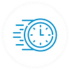 Payroll icons-06.png