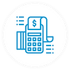 Payroll icons-07.png