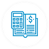 Payroll icons-05.png