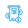 Payroll icons-08.png