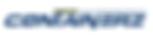 Containerz logo
