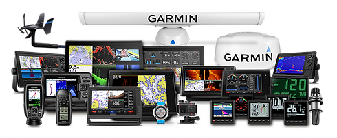 Garmin-Marine-Electronics-Navigation_edi