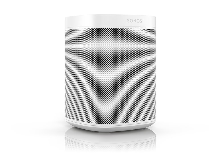 Sonos One SL (No Microphone)