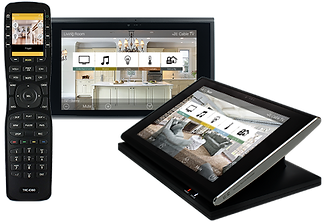 urc-total-control-home-automation-oceani