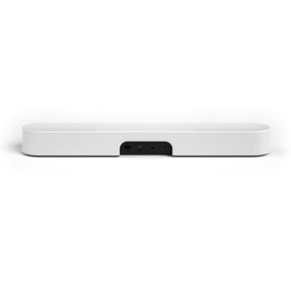 SonosBeam_Tabletop_RGB_Large_WHT_back_10