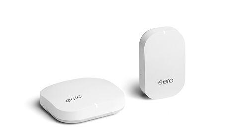 1-eero-pro-1-beacon-oceanic-audio-palm-b