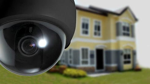 lts-hikvision-security-camera-oceanic-au