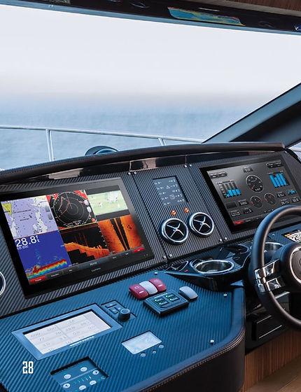 garmin-marine-navigation-oceanic-audio-p