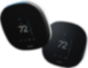 ecobee-thermostat.png