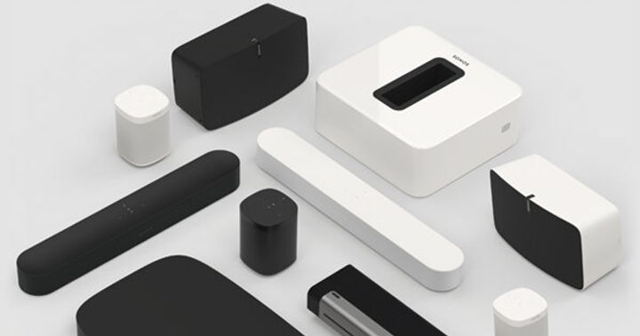 sonos-wireless-music-oceanic-audio.jpg