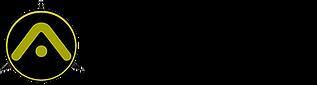 oceanic-audio-logo-header_edited.png