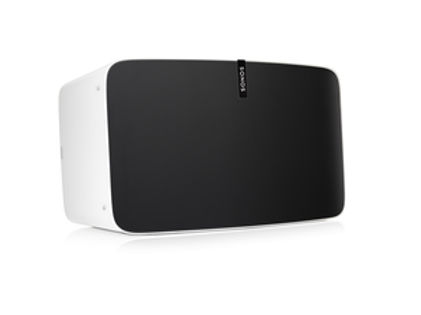 Sonos_Photo_TableProducts_Play5_3_4 VIEW