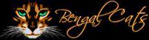 bengal-cats-face_2x.png