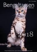 Skärmavbild 2018-12-09 kl. 22.20.04.png