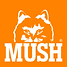 logo-cat_2a14b54b.png