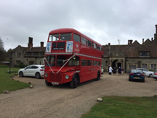 RML2751 Mabel at Eastwell Manor