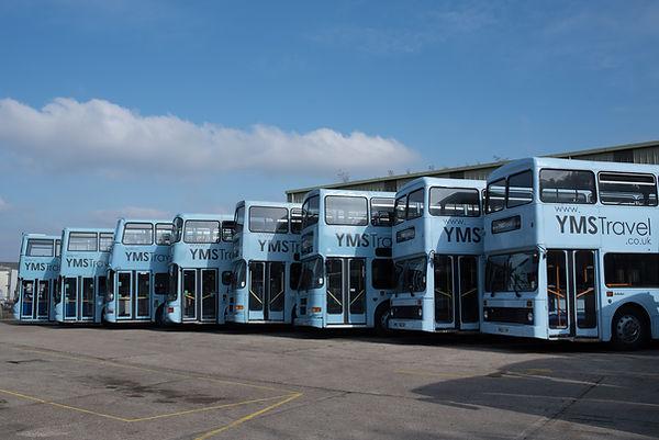fleet bus.jpg
