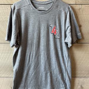Men's T-Shirt: $29