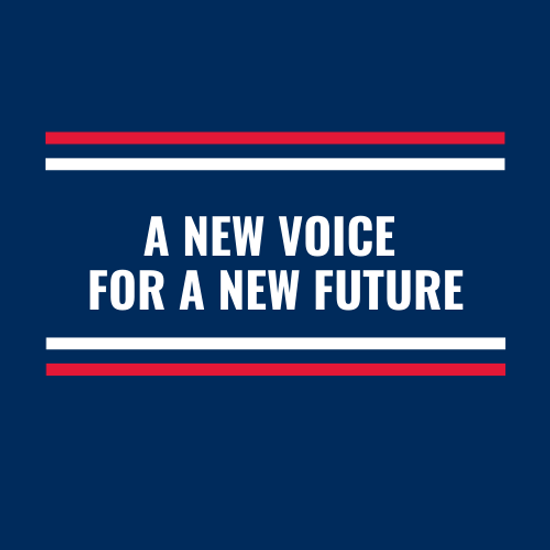 A NEW VOICE FOR A NEW FUTURE.png