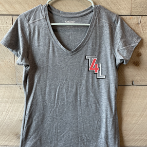 Women's T-Shirt: $29
