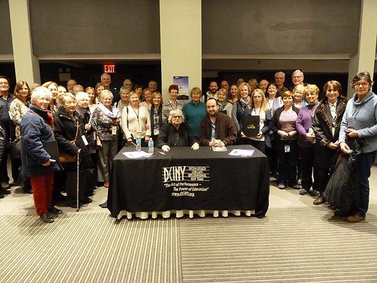 Karl Jenkins and choir 2.jpg