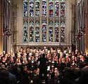 Abbey Concert-2.jpg