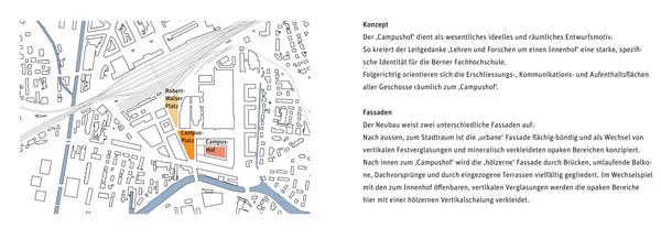 Campushof.jpg