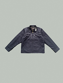 V2 navy jacket front.png