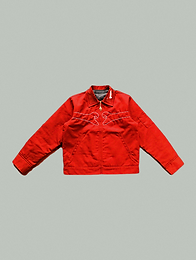 V2 red jacket front.png