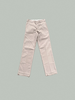 pants-silver-front.png