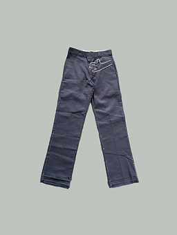 pants-navy-front.png