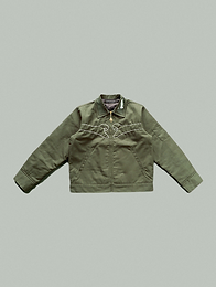 V2 forest jacket front.png