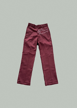 wine trousers front final.png
