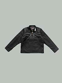 V2 negro jacket front.png
