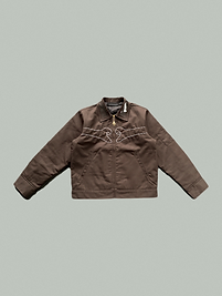 V2 mud jacket front.png