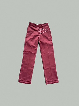 pants-wine-front.png