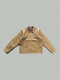V2 sand jacket front.png