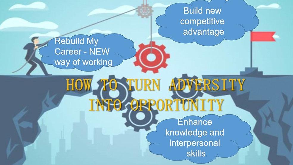 opportunity .jpg