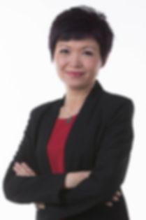 Esther Cheung.png