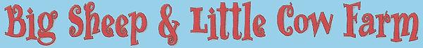 logo for website scan HV (1) copy.jpg
