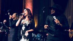 Deena Miller Band