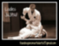 Martial Arts School Watkins Horseheads Self defense for women. Jujitsu and taekwondo.