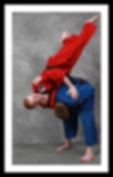 Mike Wilmott jujitsu Professor at Four Dragons martial Arts in watkins Glen, NY. Godan Ryuu Jujitsu, kodenkan ryugi, yoshimishinki ryugi