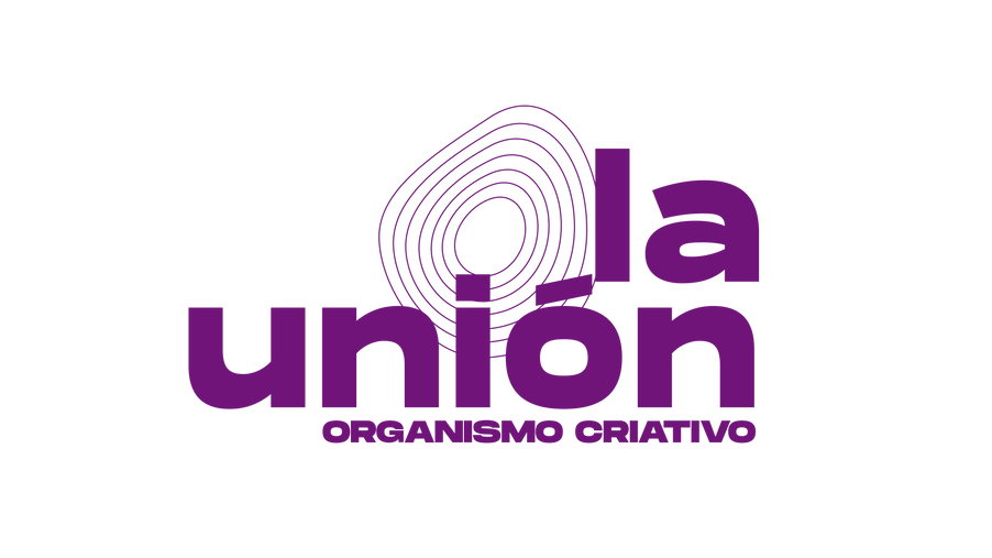 la union roxo3.png