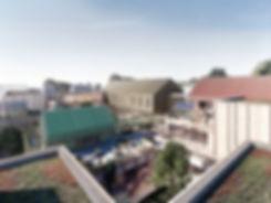 3rwnord_tonseberg_view01_exterior_aerial